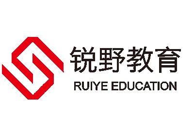北京大兴室内设计师证书培训班