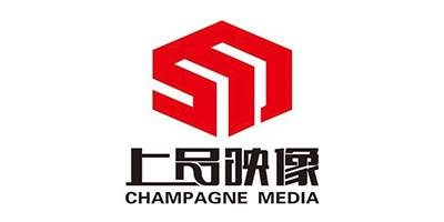 北京PS平面设计速成培训