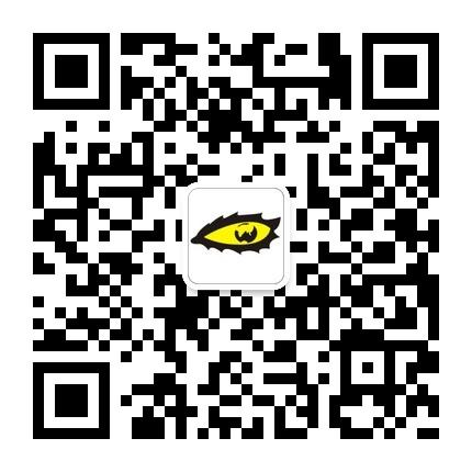 招生代理网官方微信